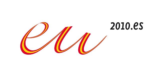 Espagne2010-Logo