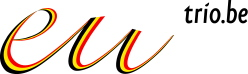 Logo_Belgique