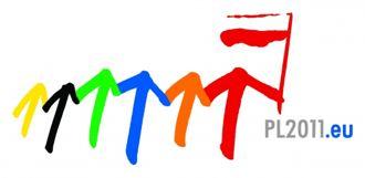 Logo-presidence-pologne-UE-2011