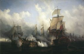 Arnaud Montebourg ou l'ineptie du protectionnisme européen