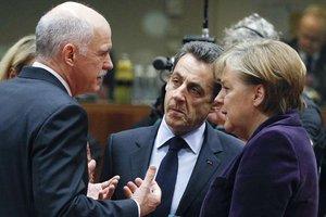 20.10.UE.Merkel.Sarkozy.Papandreou.930.620_scalewidth_300