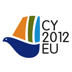 The priorities of the Cypriot Presidency of the EU