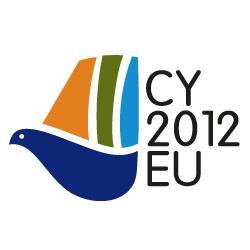 Logo-Chypre-12