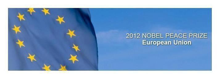 UE-Nobel