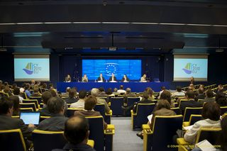 image from www.cy2012.eu