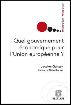 QGEPlUE-JC