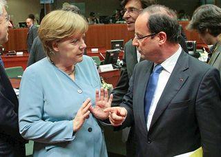 Tournant « social-démocrate »: une bonne nouvelle pour l'Europe?