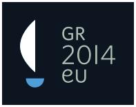 Greek2014